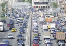 Эксперты рассказали об экологии Москвы: где покупать квартиру