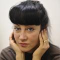 Жанна Голубицкая